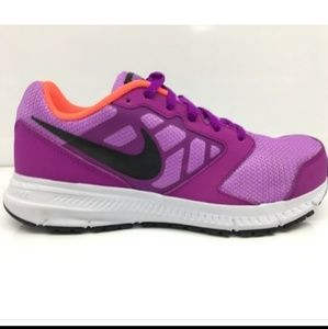 NWOT Nike Downshifter 6 Size 4.5